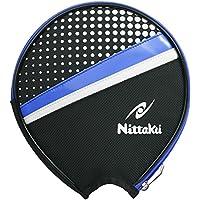 ニッタク(Nittaku) 卓球 ラケット ケース ポルカラウンド NK7210
