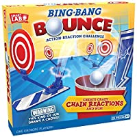 SmartLab Toys Bing Bang Bounce [並行輸入品]