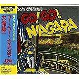 GO!GO!NIAGARA 30th Anniversary Edition