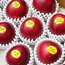 【産地直送】 熊本県産 パッションフルーツ 13玉~18玉(約1kg)