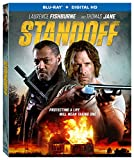 Standoff [Blu-ray + Digital HD]