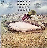 Great Grape