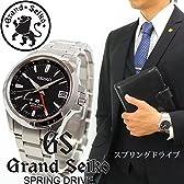セイコー SEIKO グランドセイコー メンズ (男) サイズ SBGE013 腕時計
