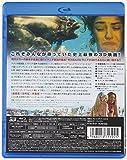 ピラニア3D コンプリート・エディション <2枚組> [Blu-ray] 画像