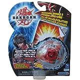 Bakugan Battle Totschl?ger - rote Pyrus Frosch (import)