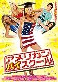 アメリカン・パイスクール[DVD]
