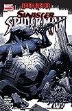 Dark Reign: The Sinister Spider-Man #4 (of 4) (Dark Reign: Sinister Spider-Man)