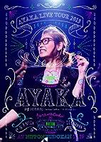 (特典なし)LIVE TOUR 2013 Fortune Cookie~なにが出るかな!? (DVD 2枚組)