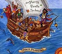 Merry Pirate School