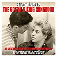 Goffin & King Songbook [Import]
