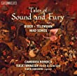 Tales of Sound and Fury (SACD)