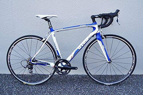 ■GIOS(ジオス) ENDURANCE(エンデュランス) ロードバイク 2014年 52サイズ