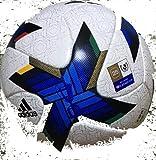 Jリーグ ルヴァンカップ2017 公式球 adidasクラサバ サイズ5号球