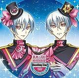 VEPPer SONGS 〜Shooting Star !〜