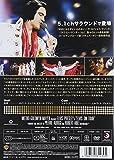 エルヴィス・オン・ツアー [DVD] 画像
