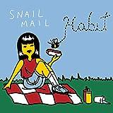 Habit [輸入盤CD] (OLE1478CDS)