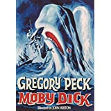 Moby Dick / [DVD] [Import]