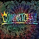 COMINATCHA!!(通常盤) (特典なし)