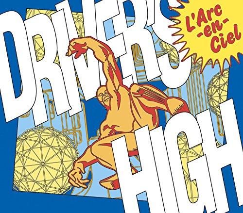 L'Arc-en-Cielの人気曲・名曲ランキング!ファン厳選おすすめの曲TOP10!の画像