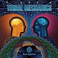 Tribal Mechanics