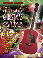 Beyond Basics: Fingerstyle Christmas Guitar 1 & 2 [DVD] [Import]