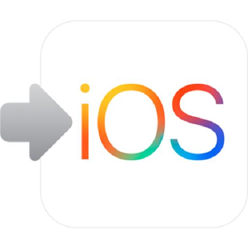 ios All Info
