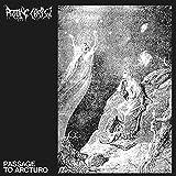 Passage to.. -Reissue-