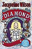 Diamond (Hetty Feather Book 4) (English Edition)