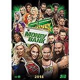 WWE Money in the Bank 2018 輸入DVD [並行輸入品]