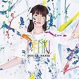 PENKI(通常盤)(CD ONLY)