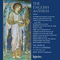 The English Anthem Vol.7 by Various Artists (1999-02-09)