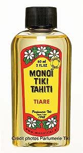 モノイティアレオイル ティアレ P009