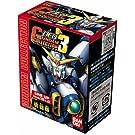 ガンダムコレクションNEO VOL3(BOX)