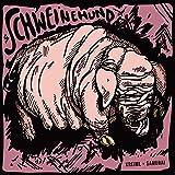 Schweinehund [Analog]