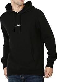 JIGGYS SHOP(ジギーズショップ) パーカー メンズ プルオーバー 長袖 スウェット ロゴ サーフ 秋服