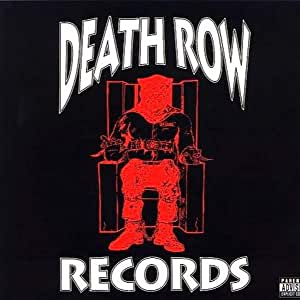 Death Row's 15th Anniversary (W/Dvd)