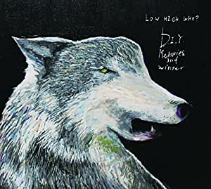 D.I.Y. -MEMORIES AND WINTER-