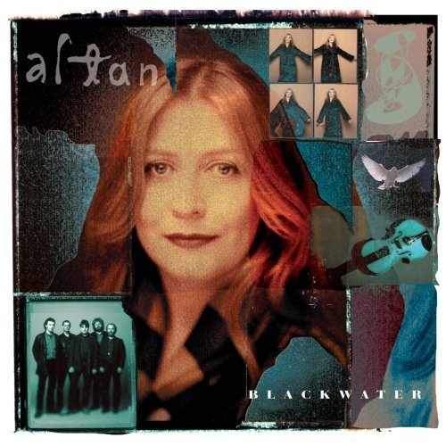 Blackwater by Altan (1996-06-11)
