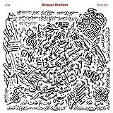BARZAKH [LP] (180 GRAM) [12 inch Analog]