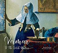 Vermeer & The Dutch Masters (Masterworks)