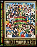MIGHTY JAM ROCK PRESENTS-JAPANESE REGGAE F...[DVD]