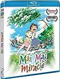 Mai Mai Miracle (Mai Mai Shinko to Sennen no Maho, Importé d'Espagne, langues sur les détails)
