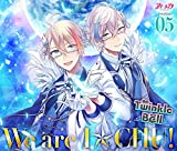 アイ★チュウ creation 05.Twinkle Bell(We are I★CHU!)