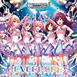 THE IDOLM@STER CINDERELLA MASTER EVERMORE 画像