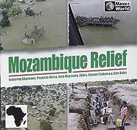 MOZAMBIQUE Various: Afro-Pop