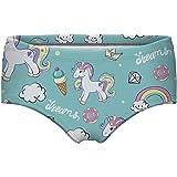 ABDL DDLG Briefs Kink Age Play Little Big ddlb Adult Baby Unicorn Underwear