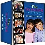 Wonder Years Complete Series [DVD] [Import]