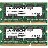 4GBキット( 2x 2GB ) for Asus All - in - One PCシリーズEeeTop Top et2010ag EeeTop et2010agt上部EeeTop Top et2410et2011agk e..