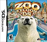 Zoo Tycoon (輸入版)