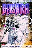 Basara, Vol. 16
